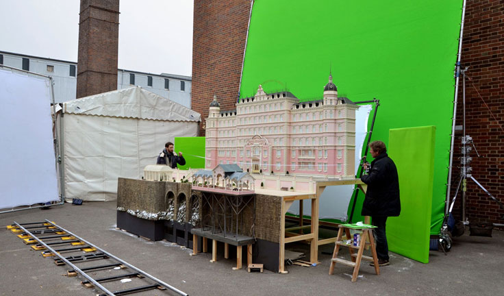 is-the-grand-budapest-hotel-real-tour-of-the-locations-in-karlovy-vary-and-gorlitz-model