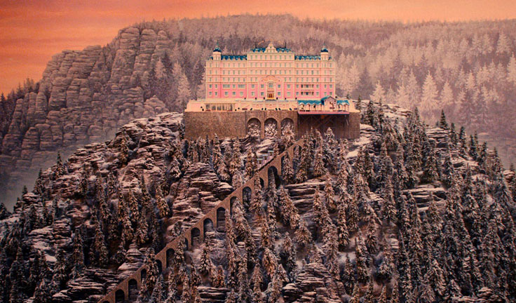 is-the-grand-budapest-hotel-real-tour-of-the-locations-in-karlovy-vary-and-gorlitz-outlook