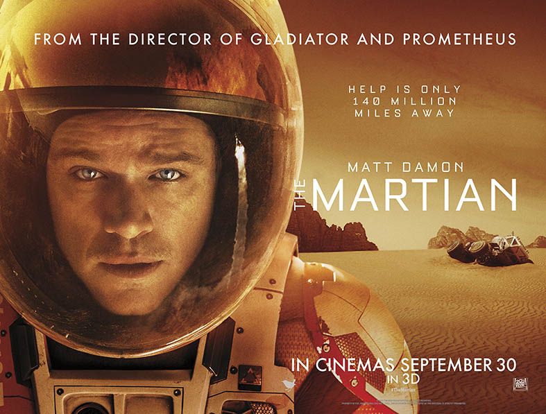 the-martian-main low res
